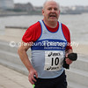Alan Green Memorial10 Mile 230