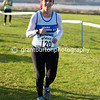 Alan Green Memorial10 Mile 627