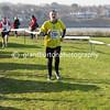 Alan Green Memorial10 Mile 548