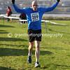 Alan Green Memorial10 Mile 542