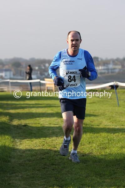 Alan Green Memorial10 Mile 371