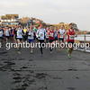 Alan Green Memorial10 Mile 015
