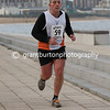 Alan Green Memorial10 Mile 152
