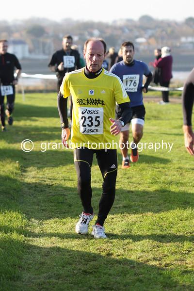 Alan Green Memorial10 Mile 526
