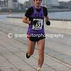 Alan Green Memorial10 Mile 056