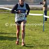 Alan Green Memorial10 Mile 547