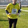 Alan Green Memorial10 Mile 550
