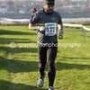 Alan Green Memorial10 Mile 561