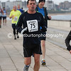 Alan Green Memorial10 Mile 126