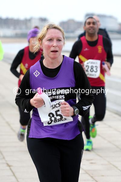 Alan Green Memorial10 Mile 203