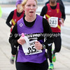 Alan Green Memorial10 Mile 203