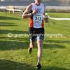Alan Green Memorial10 Mile 376