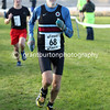 Alan Green Memorial10 Mile 473