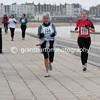 Alan Green Memorial10 Mile 271