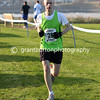 Alan Green Memorial10 Mile 458