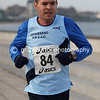 Alan Green Memorial10 Mile 041