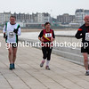 Alan Green Memorial10 Mile 288