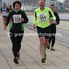 Alan Green Memorial10 Mile 173