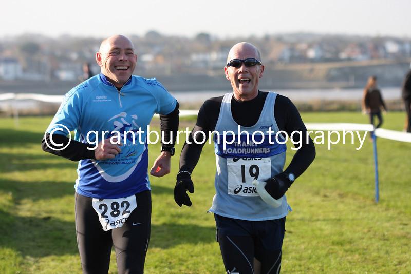 Alan Green Memorial10 Mile 508