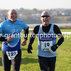 Alan Green Memorial10 Mile 508