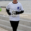 Alan Green Memorial10 Mile 335
