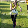 Alan Green Memorial10 Mile 470