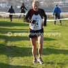 Alan Green Memorial10 Mile 404