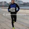 Alan Green Memorial10 Mile 049