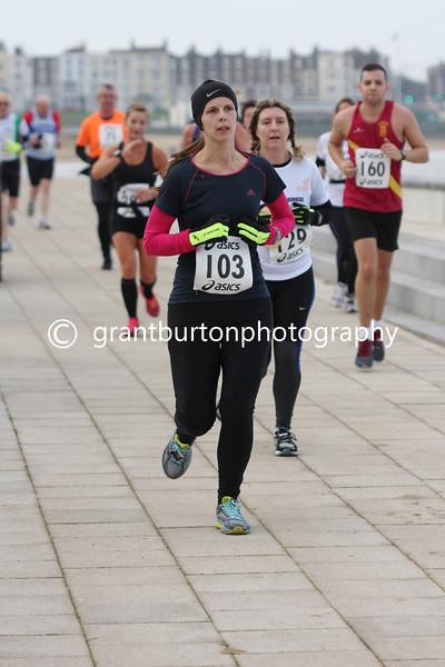 Alan Green Memorial10 Mile 222