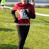 Alan Green Memorial10 Mile 489