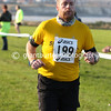 Alan Green Memorial10 Mile 471