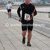 Alan Green Memorial10 Mile 339