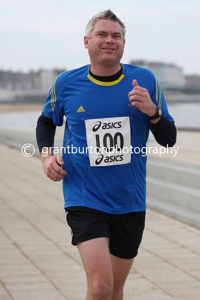 Alan Green Memorial10 Mile 198