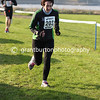 Alan Green Memorial10 Mile 511