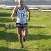 Alan Green Memorial10 Mile 413