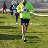 Alan Green Memorial10 Mile 563