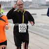 Alan Green Memorial10 Mile 235