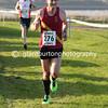 Alan Green Memorial10 Mile 374