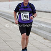 Alan Green Memorial10 Mile 343