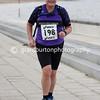 Alan Green Memorial10 Mile 343