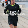 Alan Green Memorial10 Mile 101