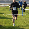 Alan Green Memorial10 Mile 402