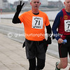 Alan Green Memorial10 Mile 226