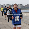 Alan Green Memorial10 Mile 123