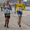 Alan Green Memorial10 Mile 129