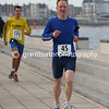 Alan Green Memorial10 Mile 128