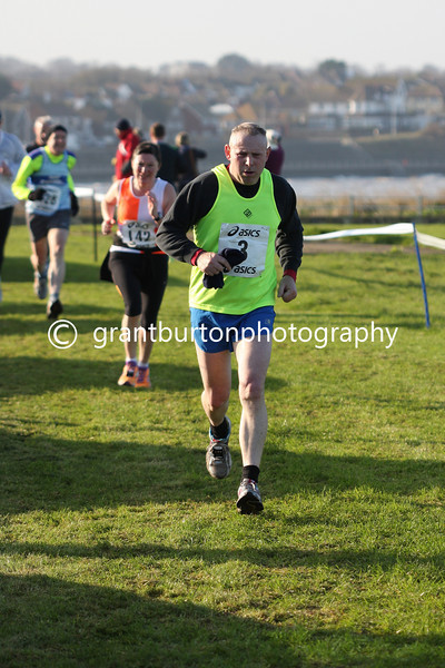 Alan Green Memorial10 Mile 530