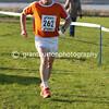 Alan Green Memorial10 Mile 544