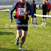 Alan Green Memorial10 Mile 580