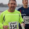 Alan Green Memorial10 Mile 146